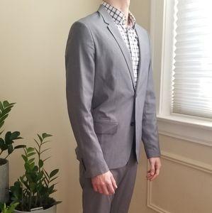 Men's Penguin suit